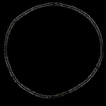 circle_byhand.png