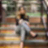 Christie.Edited-0131.jpg