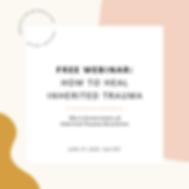 Free Webinar Promo-4.png