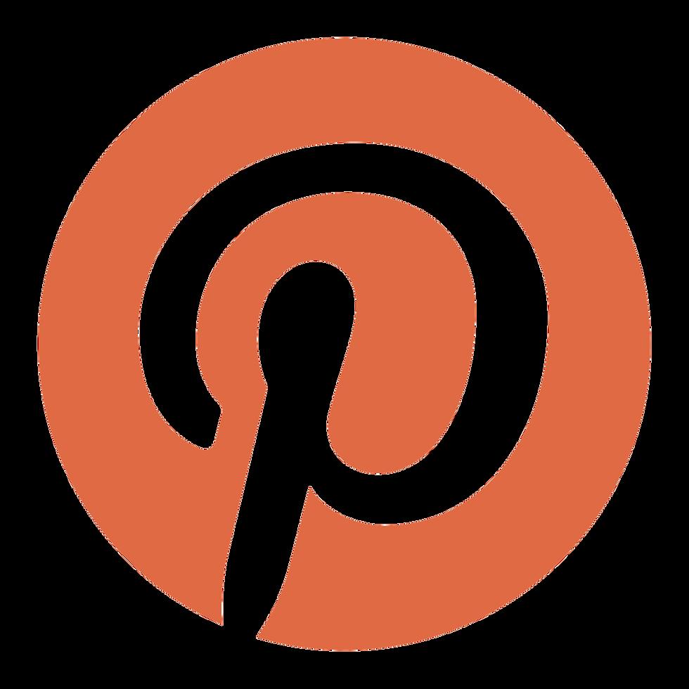 Copy of Copy of Social Media-3
