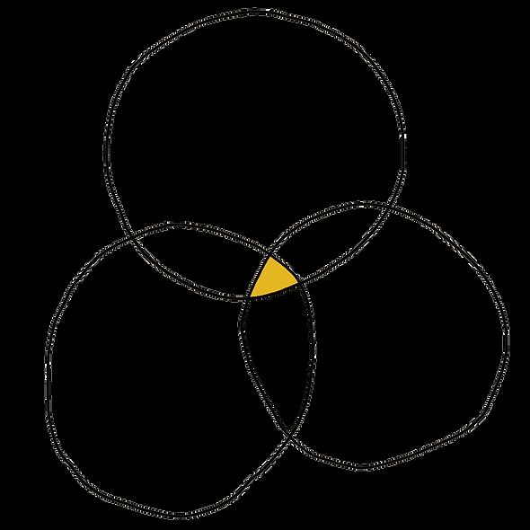 circles_hand.png
