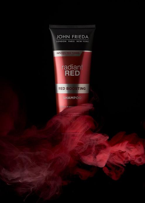 John Frieda Aqueous