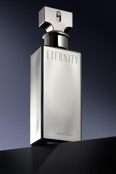 Eternity 25th Anniversary Edition