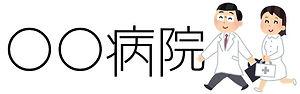 banner_m_1.jpg