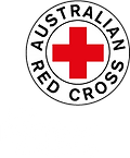Red Cross has worked with Useability