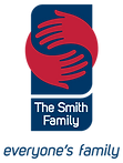 The Smith Family has worked with Useability