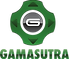 Gamasutra-Logo-1-4344.png