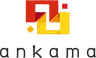 Ankama_logo.png