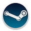 steam-logo-png-8.png