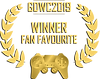 gdwc_2019_fanfavourite_1st_place_500px.p