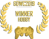 gdwc_2019_hobby_1st_place_500px.png