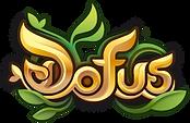 Dofus_Logo.png