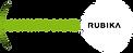 supinfogame_rubika_logo.png
