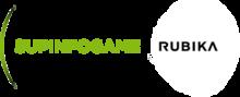 supinfogame_rubika_logo-1.png