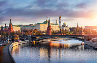 Russia_Moscow_Rivers_478099.jpg