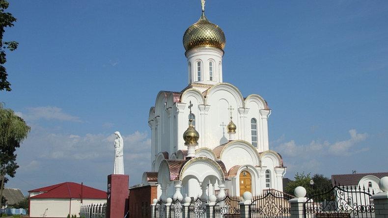 Полесская одиссея, Минск - Слоним - Жировичи - Ружаны....7 дней,  автобусный тур