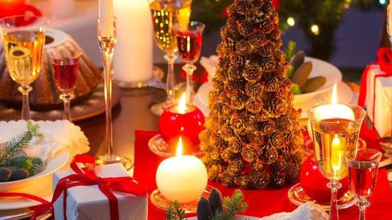 Деревенское рождество. Шуя -Палех- Иваново-Парское