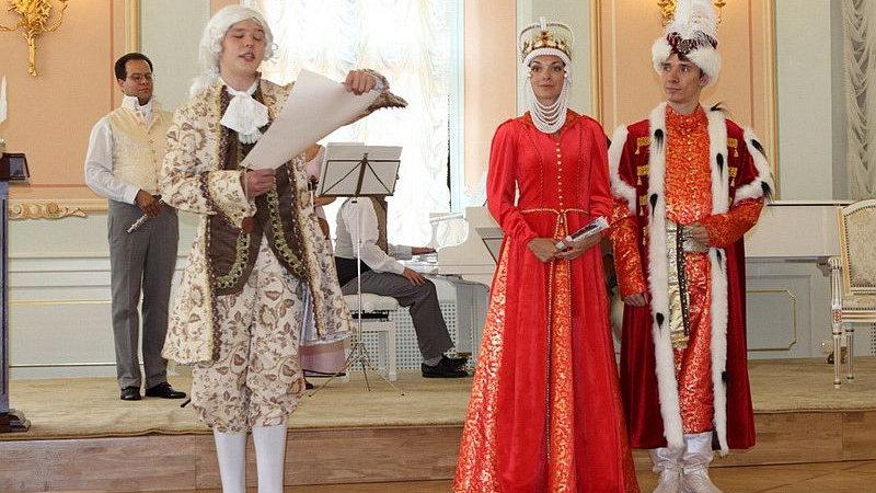 Большие Рождественские каникулы в Минске и Бресте.