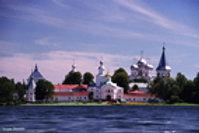 Великий Новгород – Псков,  2 дня, ж/д