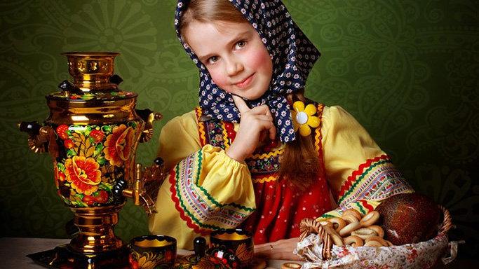 Масленичные забавы, Тематическая экскурсия квест с мастер-классом,, блины, чай