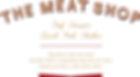 logo_meatshop.png