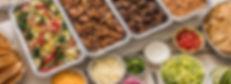 catering-dinner-2200x800.jpg