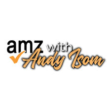 Building and Selling an Amazon Business