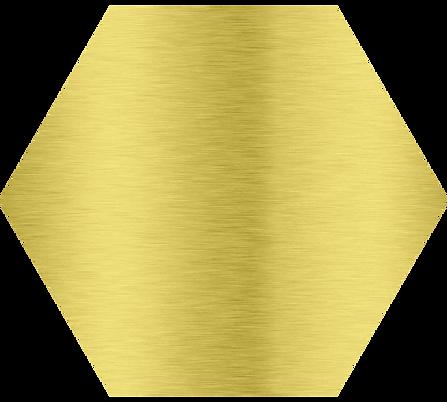 Gold Hexagon.png