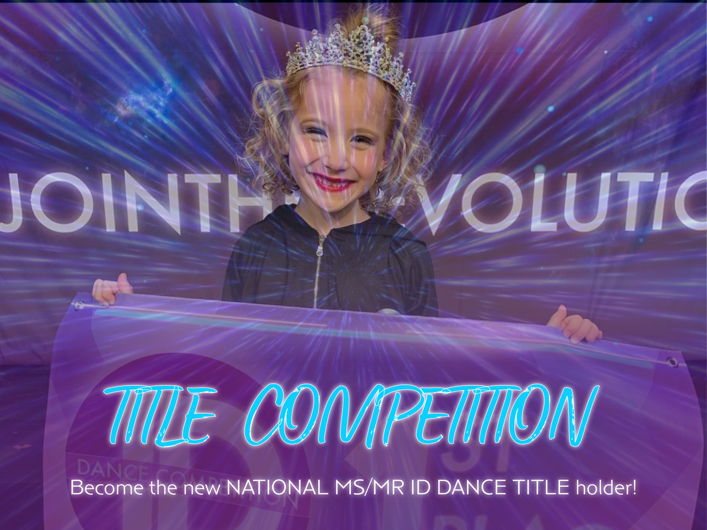 Title Competition