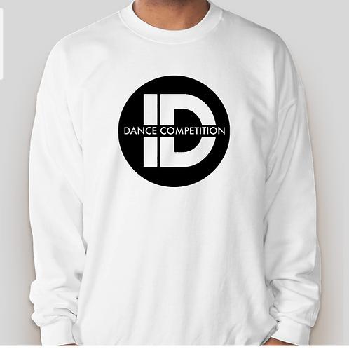 ID Dance Crewneck