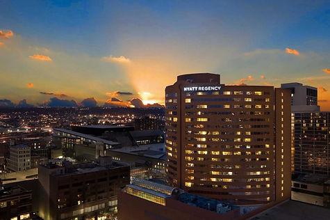 Hyatt Regency Cincinnati Side View.jpg