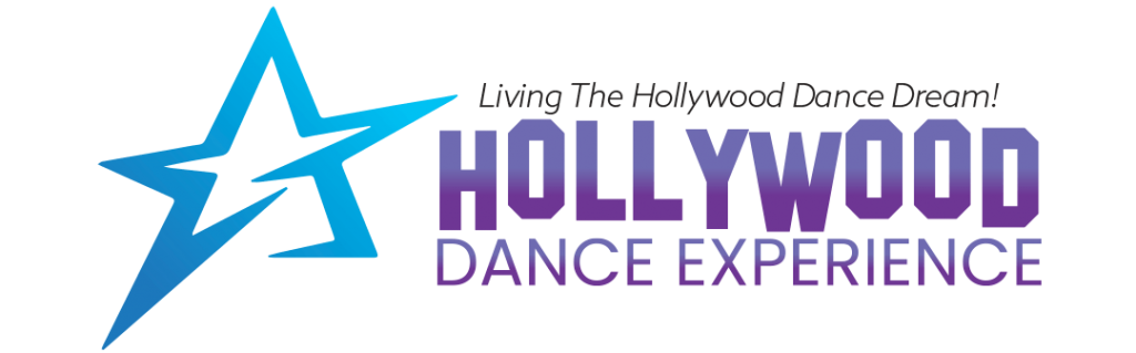 hollywood dance experience.png