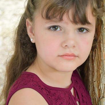 Abigail Sager