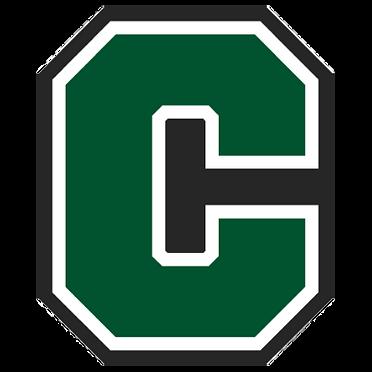 Coopersville High School logo.png