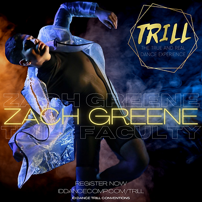 TRILLCREW (4).png