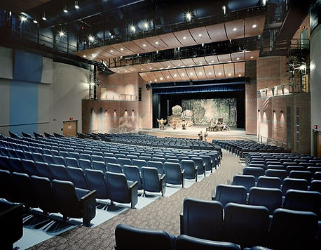 Waterford Mott Auditorium.jpg