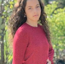 Gianna Marando