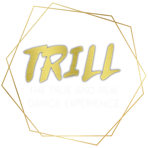 TRILLCREW (18).png
