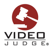 VideoJudge (Web - Colour Logo).jpg