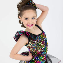 Danica Yoder