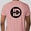 Thumbnail: ID ICON T-Shirt
