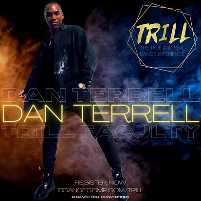 TRILLCREW (6).png