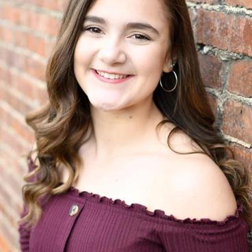 Bethany Fisher