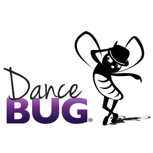 DanceBUG (Web - Colour Logo).jpg