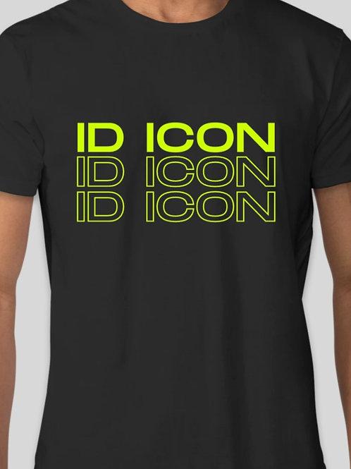 ID ICON T-Shirt