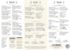 Fress menu final2.jpg