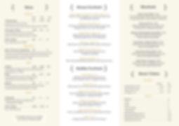 fress drinks menu FINAL1.jpg