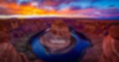 NewHorseshoe-Edit_edited.jpg