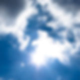 air-atmosphere-blue-296234.jpg