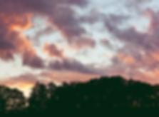 clouds-pink-sky-5602.jpg